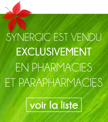 synergic pharma